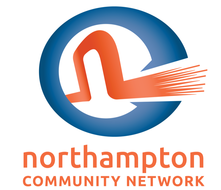 Northampton High-speed Community Network Coalition